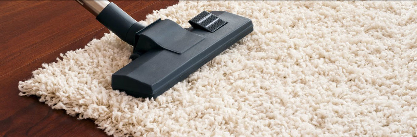 carpet cleaning bannerr
