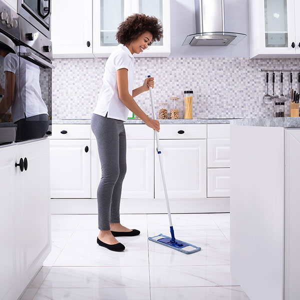 Quality Kitchen Cleaners Brisbane