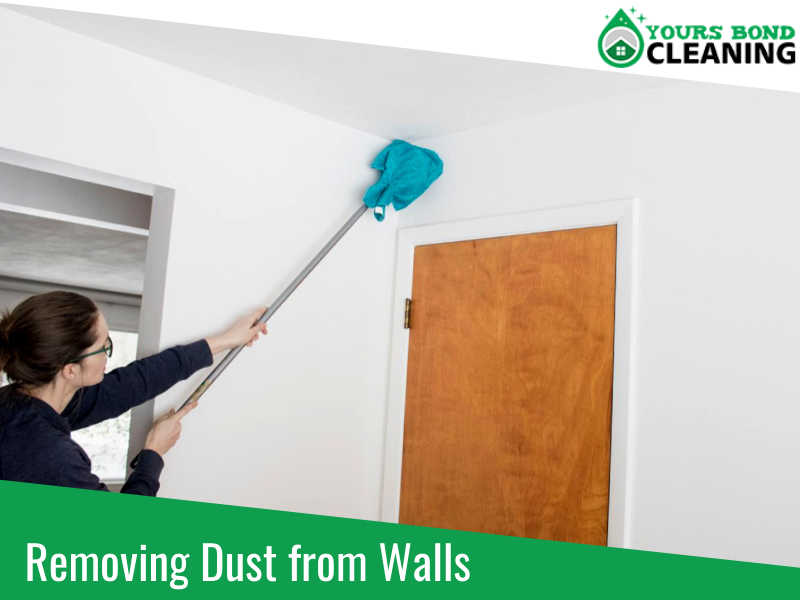 Dust Removals Brisbane